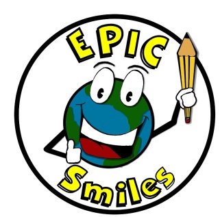Epic smiles 11 by 14 jpeg